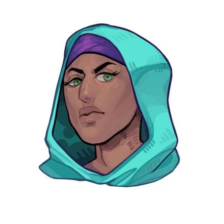 Naziha